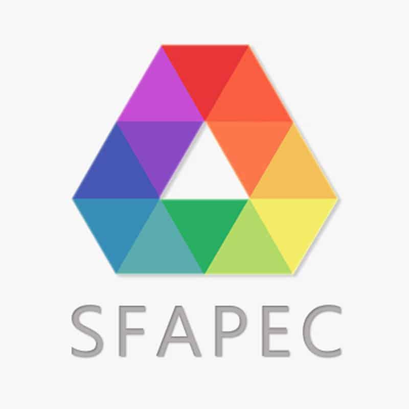 sfapec_coaching