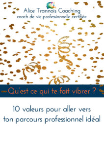 ebook_coaching_valeurs_developpement_professionnel