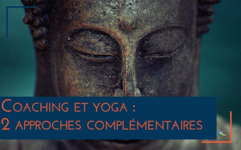 Les apports du yoga dans une démarche de développement personnel